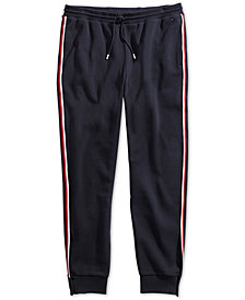 Tommy Hilfiger Adaptive Women's Emma Joggers with Velcro® Closure