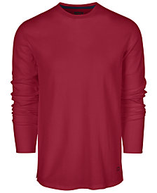 Levi's® Men's Covington Thermal Shirt