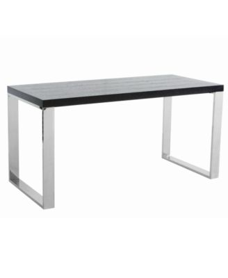 CLOSEOUT! Stockholm Home Office Desk