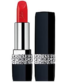 Dior Rouge Dior Limited Edition Bijou Lipstick