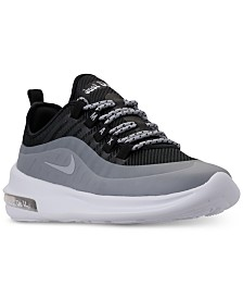 detailing 542a3 b3f63 Nike Women s Air Max Axis SE Casual Sneakers from Finish Line