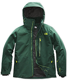 The North Face Men's Ski Machine Jacket