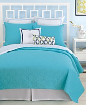 Quilts And Bedspreads Macy S