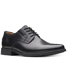Clarks Men's Tilden Walk Oxford & Reviews All Men's Shoes