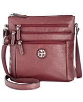 24686f9e7ec88 Messenger Bags and Crossbody Bags - Macy s