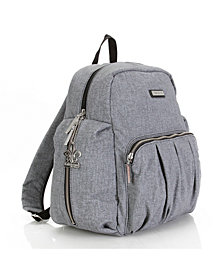 Kalencom Chicago Backpack Diaper Bag