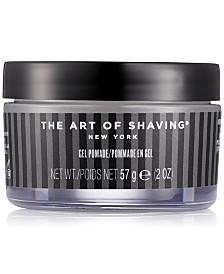 The Art of Shaving Gel Pomade, 2-oz.