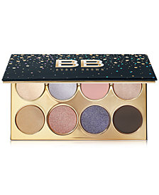 Bobbi Brown Crystal Eye Shadow Palette