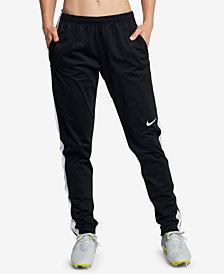 Nike Academy Dri-FIT Soccer Pants