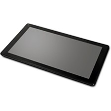 """Ematic 7"""" Tablet"""