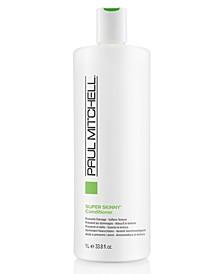 Super Skinny Daily Treatment, 33.8-oz., from PUREBEAUTY Salon & Spa