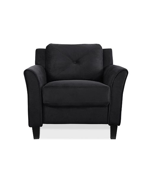 Lifestyle Solutions Harvard Chair