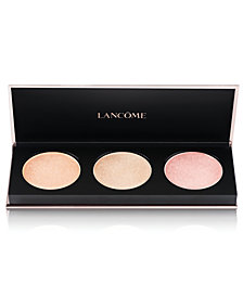 Lancôme Starlight Sparkle Dual-Finish Highlighter Palette