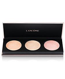 Lancôme Starlight Sparkle Dual-Finish Highlighter Palette
