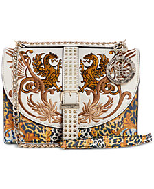 GUESS Eileen Crossbody