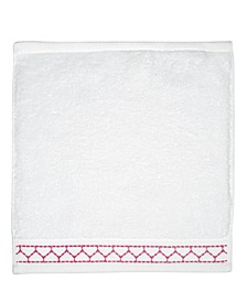 Linah Wash Cloth