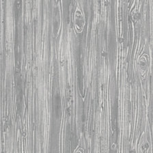 Tempaper Textured Woodgrain Self-Adhesive Wallpaper