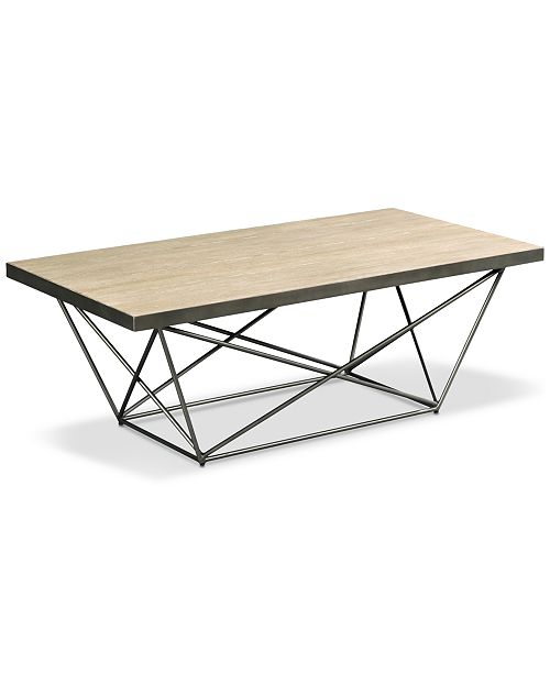 Furniture Colson Coffee Table