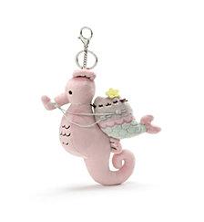 Gund® Mermaid on Seahorse