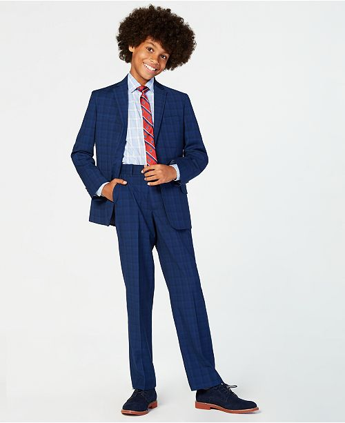5bfb1d8fa Suit Jackets For Kids - Image Of Jacket