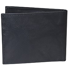 Dakota Credit Card Billfold