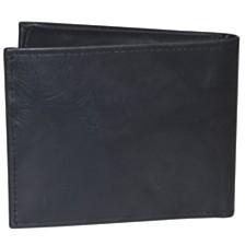 Dakota Credit Card Billfold