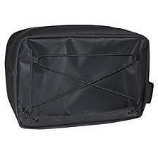 Thor Single Zipper Travel Kit