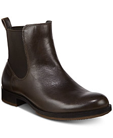 Ecco Women's Saunter Chelsea Booties