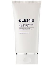 Elemis Gentle Foaming Facial Wash, 5 oz.