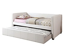 Barton Daybed, Quick Ship