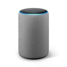 Amazon Alexa Enabled Echo Plus 2nd Generation