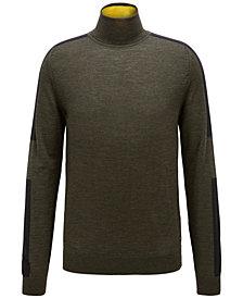 Mens Turtleneck Sweater Shop For And Buy Mens Turtleneck Sweater