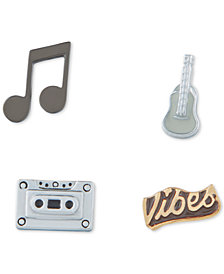 Thom Olson Music Replacement Charm Pack