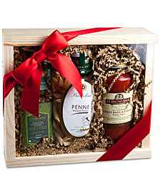Di Bruno Bros. Taste of Italy Crate