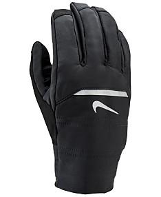443e18468 Warm Winter Gloves: Shop Warm Winter Gloves - Macy's