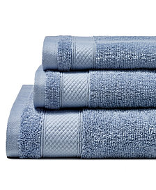 Goodful™ Organic Hygro Bath Towel