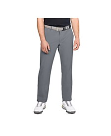 Under Armour Men's Showdown Vented Pant