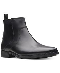 42078b71553 Clarks Men's Shoes - Macy's