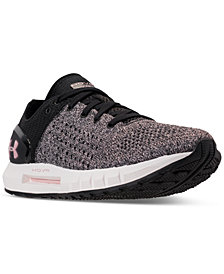 Under Armour Women's HOVR Sonic Running Sneakers from Finish Line