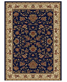 CLOSEOUT! Pesaro Manor Area Rug