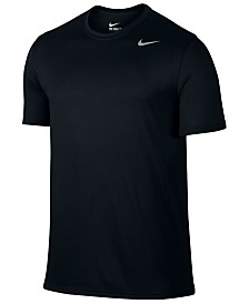 Nike Men's Dry Training T-Shirt