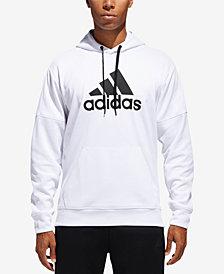 adidas Team Issue ClimaWarm® Logo Hoodie