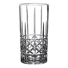 """Brady Vase 9"""""""