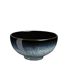Halo Set of 4 Rice Bowls