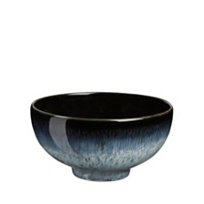 Denby Halo Set of 4 Rice Bowls
