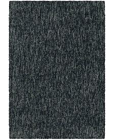 "Orian Next Generation Solid 6'7"" x 9'8"" Area Rug"
