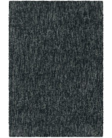 "Palmetto Living Next Generation Solid 6'7"" x 9'8"" Area Rug"