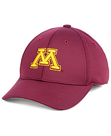 Top of the World Boys' Minnesota Golden Gophers Phenom Flex Cap
