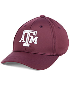 Top of the World Boys' Texas A&M Aggies Phenom Flex Cap