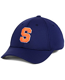Top of the World Boys' Syracuse Orange Phenom Flex Cap